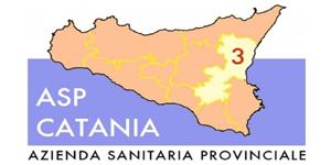 logo-asp-catania