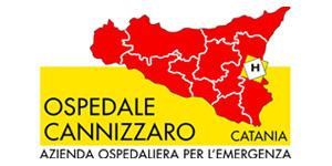logo-canniazzro-catania