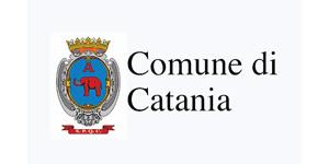 logo-comune-catania