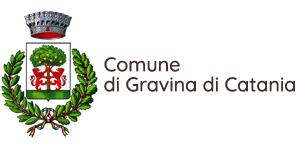 logo-comune-gravina-catania-clienti