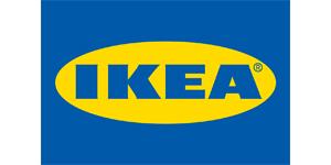 logo-ikea-clienti