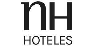 logo-nh-hotel-clienti
